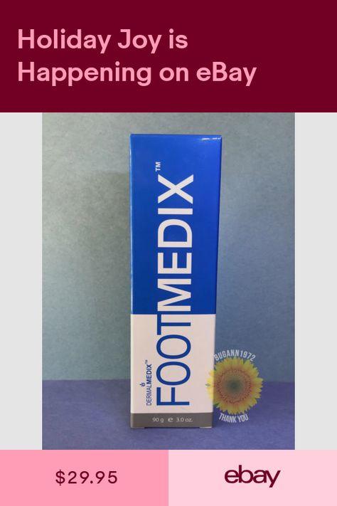 Dermalmedix Footmedix Foot Cream Dermalmedix Footmedix Foot