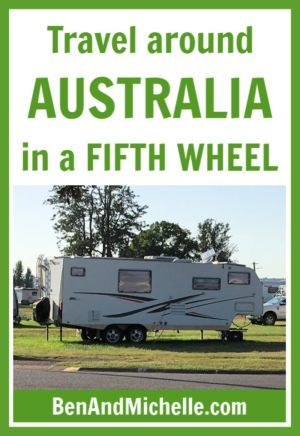 Do They Make Small Fifth Wheel Trailers 5th Wheel Travel