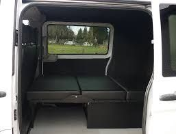 Image Result For Mercedes Sprinter Mwb Campervan Conversion Kits