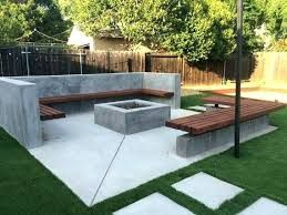 Best 15 Backyard Designs Ideas And Projects Large Backyard