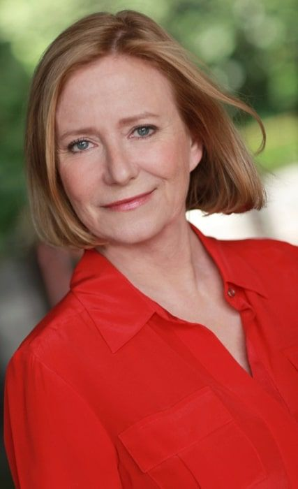 Eve Plumb Height Weight Age Body Statistics In 2020 Actresses Eve Plumb American Actress