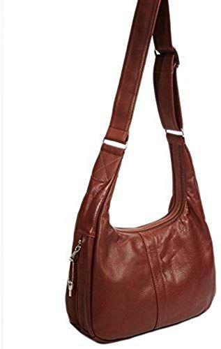 Hobo Concealed Carry Handbag