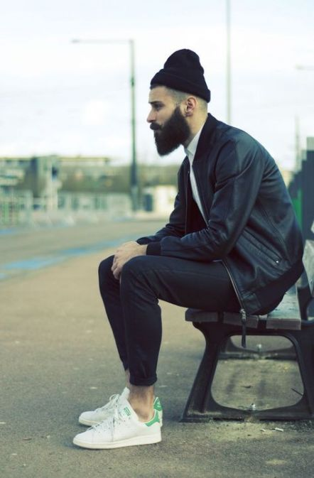 wear adidas stan smith outfit 28+ Ideas