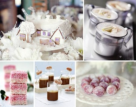 Wedding Food Ideas More At Www Realweddingday One Day Pinterest Foods And Winter
