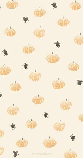 Halloween Aesthetic Wallpaper Google Search Cute Fall Wallpaper Halloween Wallpaper Iphone Aesthetic Wallpapers