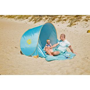 sc 1 st  Pinterest & Chad Valley Family Sun Tent | Beach baby | Pinterest | Number