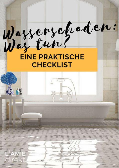 Pinterest - Österreich