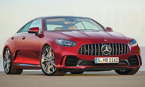 Mercedes Amg Gt 43 2018 Price Engine In 2020 Mercedes Mercedes Car Benz