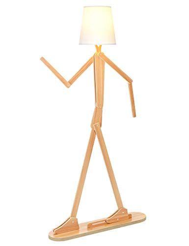 30 Verbluffende Diy Projekte Aus Zweigen Und Asten In 2020 Schreibtischlampe Led Lampe Schreibtischlampe