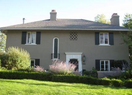 45 Ideas House Colors Exterior Schemes Floor Plans For 2019 Avec