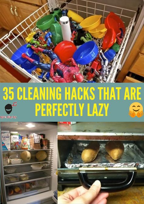 Life Hacks Home, Useful Life Hacks, House Cleaning Tips, Cleaning Hacks, Floor Cleaners, Thing 1, Home Organization Hacks, Cleaning Solutions, Diy Crafts