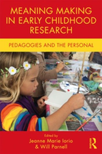 Early Childhood Reading Research