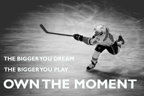 HERB BROOKS QUOTES AND