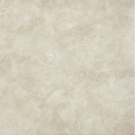 Achim Tivoli Self Adhesive Vinyl Floor Tile 45 Tiles 45 Sq Ft 12 X 12 Carrera Marble Walmart Com Vinyl Flooring Carrera Marble Metallic Wallpaper