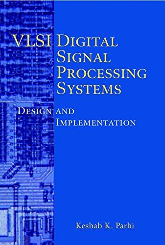Pdf In 2020 Digital Signal Processing Signal Processing Digital