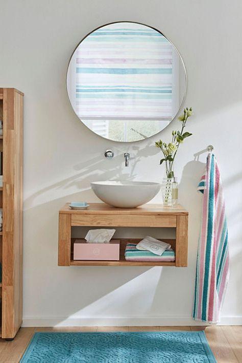 Pin auf Einrichtungsideen Badezimmer | BAUR