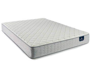 Zeopedic King 10 Gel Infused Memory Foam Mattress In A Box Big Lots Mattress Serta Mattress Full Mattress