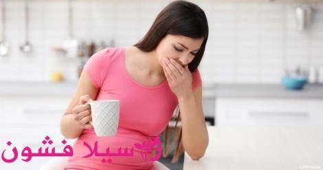 علاج الغثيان للحامل في الشهور الأولى T Shirts For Women Women Women S Top