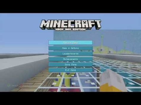 Series Minecraft Xbox Toy Story 2 Living Room