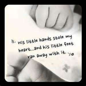 Mother Son Quotes And Sayings Mother Son Quotes Son Quotes Baby Boy Quotes