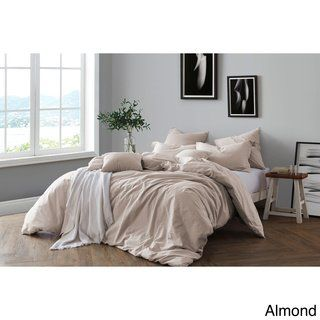 The Benefits Of Purchasing A Duvet Cover Set Duvet Cover Sets California King Duvet Cover Duvet Sets