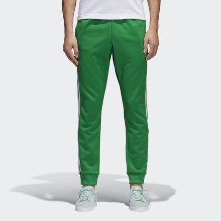 SST Track Pants | Track pants mens, Mens pants casual, Pants