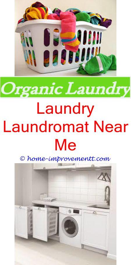Laundry Soap Powder Laundry Detergent Baby Laundry Detergent