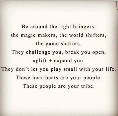List Of Pinterest Tribe Quotes Find Your Pictures Pinterest Tribe