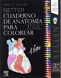 Pin By Deisy González On Libros In 2021 Anatomy Coloring Book Coloring Books Books