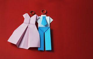 صور مطويات 2021 اشكال مطويات بالورق الملون Skirt Set Two Piece Skirt Set Fashion