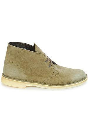 Chaussures Homme Vintage Clarks Comparez Et Achetez | POp