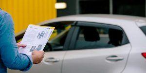 Aa Comprehensive Car Insurance Comprehensive Car Insurance Car