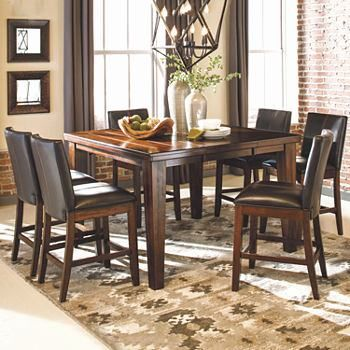 Heavy Duty Dining Room Sets With Images Dining Table With