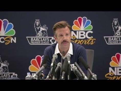 NBC and Sudeikis Bring Football to Football