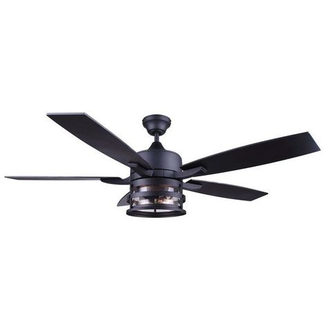 check out vintage cylinder seeded ceiling fan from shades of light rh pinterest com au