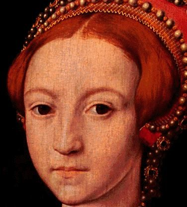 Top quotes by Elizabeth I-https://s-media-cache-ak0.pinimg.com/474x/9f/2c/5c/9f2c5c040cfff45c558d12de98705d2f.jpg