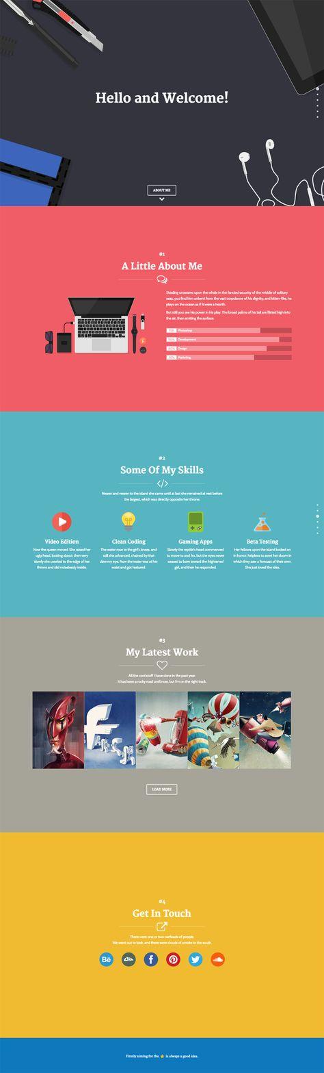 Alchemy Interactive - Award winning responsive web design agencyLondonstrives to…