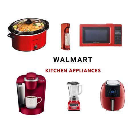 #kitchen #walmartstyle #walmartfinds #walmarthome #cooking