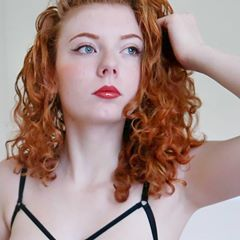 Bo Barah Bo Barah Instagram Photos And Videos In 2020 Brunette Beauty Red Hair Redheads Bo barah is creating content you must be 18+ to view. bo barah bo barah instagram photos