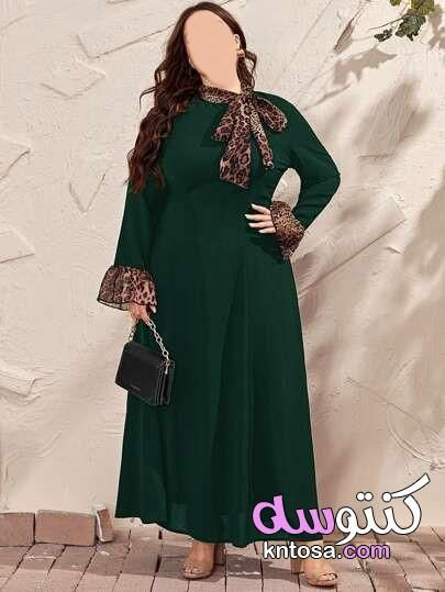 Pin By مازن احمد On ازياء وموضة In 2021 Dresses With Sleeves Fashion Long Sleeve Dress