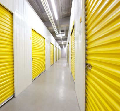How To Choose The Right Self Storage Company? This Is Often A Question  Which Comes · Cheap Storage UnitsSafe ...