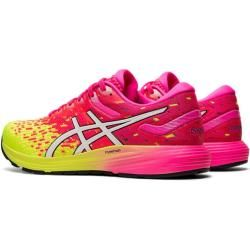 Asics Dynaflyte Schuhe Damen pink 39.5 Asics in 2020 ...
