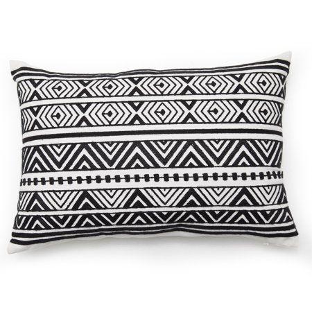 Home In 2020 Decorative Throw Pillows Throw Pillows Decorative Throws