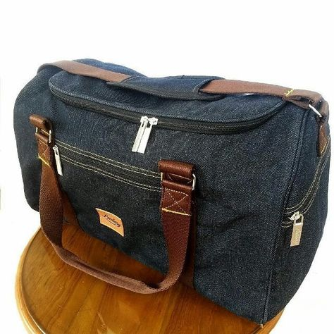 Pin On Tas Ransel Online