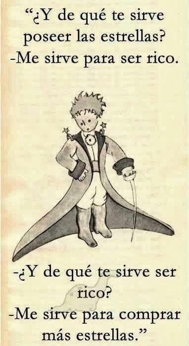 28 Frases De El Principito El Mejor Libro Para Niños Gra Taringa The Little Prince Trendy Quotes Best Quotes