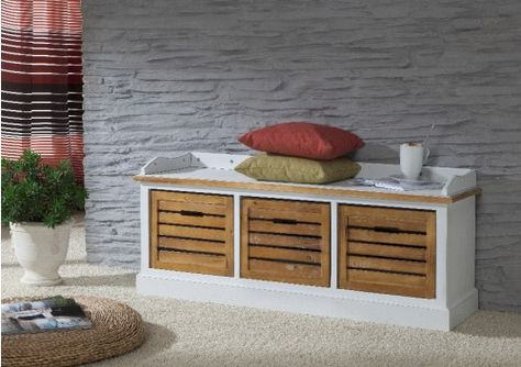9 best Moderne Landhaus Möbel images on Pinterest | Country ...
