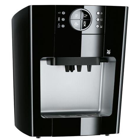 WMF 10 Kaffeepadmaschine 400100001 eur 179