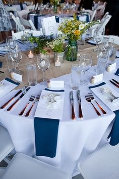 Marvelous Wedding Place Setting Without Charger Images - Best Image . & Marvelous Wedding Place Setting Without Charger Images - Best Image ...