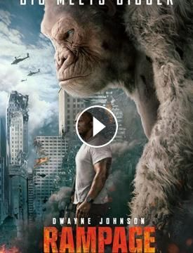 Rampage Free Movie Downloads Download Movies Full Movies