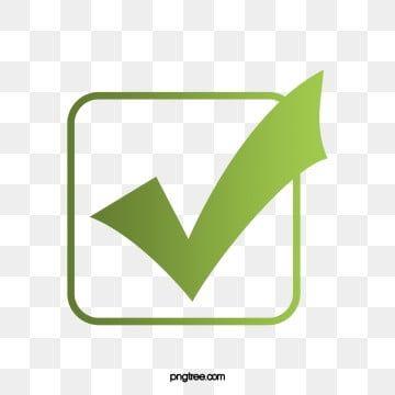 Pngtree Gratis Png Fivela Azul Brilhante Gradiente Brilhante Quadrado Geometrico Formas Quadro Armacao Imagem Png E Psd Para Download Gratuito In 2021 Mark Green Daily Planner Diy Geometric Background